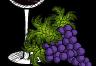 Weinbau Ligerz